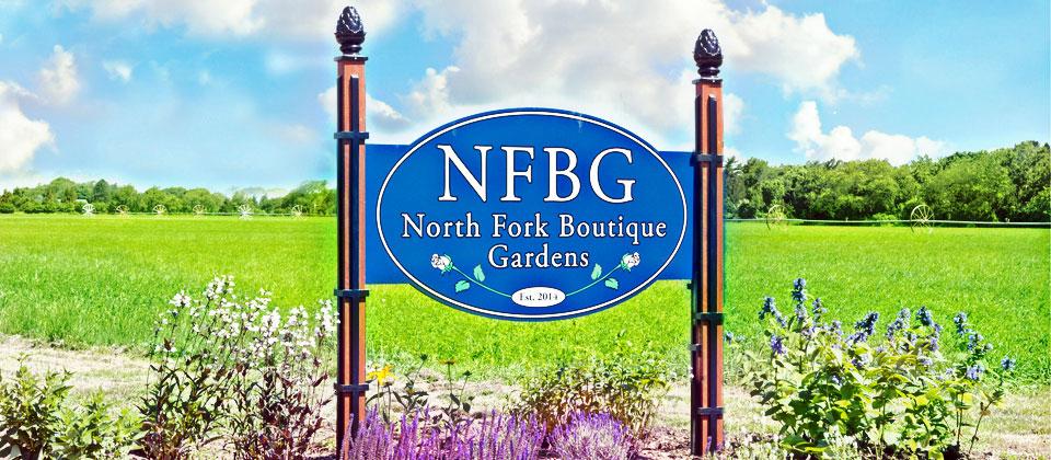 NFBG_homeslide1