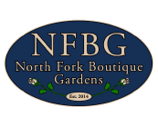 North Fork Boutique Gardens